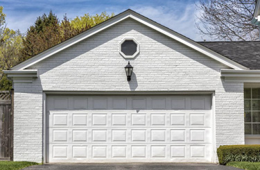 Oakland Garage Door Services